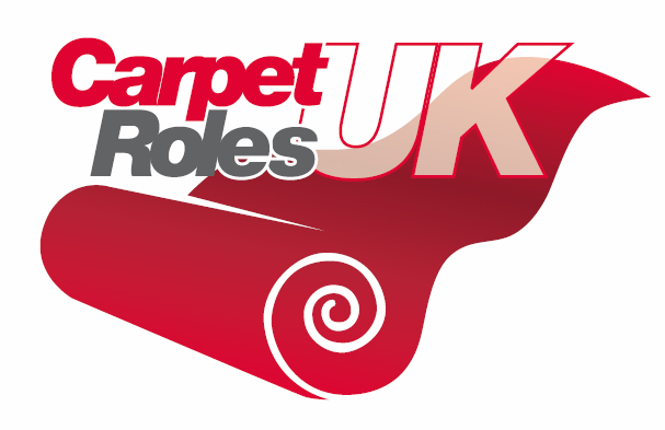 Link to our Associates at Carpet Roles UK here. They are specialist Recruiters to the UK Flooring Industry.