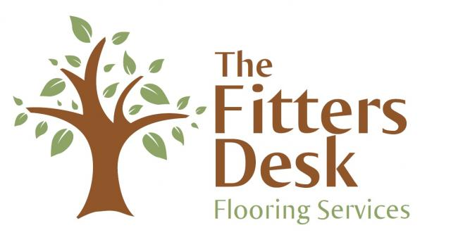 Our Associate Company, The Fitters Desk, Provide Flooring Fitters for Hire UK Wide for both Commercial Flooring Contractors and Retailers (Online especially).